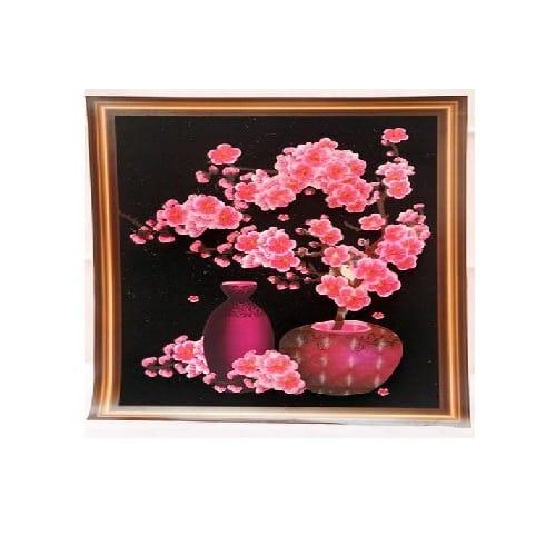 /5/D/5D-Decorative-Wall-Sticker---Pink-7530810.jpg