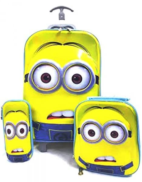 /5/D/5D-Minion-Trolley-School-Bag-Lunchbag-and-Pencil-case-5099737_1.jpg