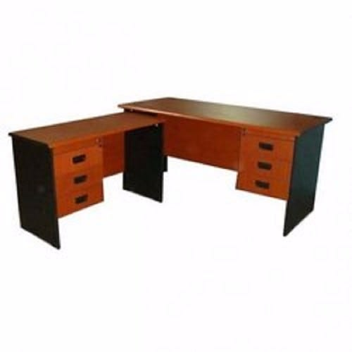 /5/F/5Ft-Office-Table-with-3Ft-Extension-8052969_1.jpg