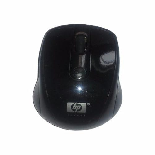 /5/G/5GHz-Wireless-Mouse---Black-6058145.jpg