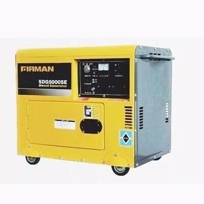 /5/K/5KVA-Diesel-Soundproof-Generator---SDG7000SE--8006269_1.jpg
