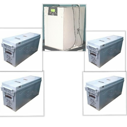 /5/K/5KVA-Index-Inverter-with-Rugged-Quanta-Battery-7517770.jpg