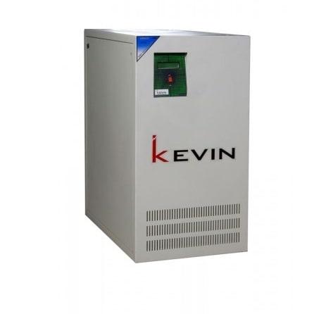 /5/K/5KVA-Inverter-4-Deka-Solar-Gel-American-Batteries-Installation-7544418.jpg
