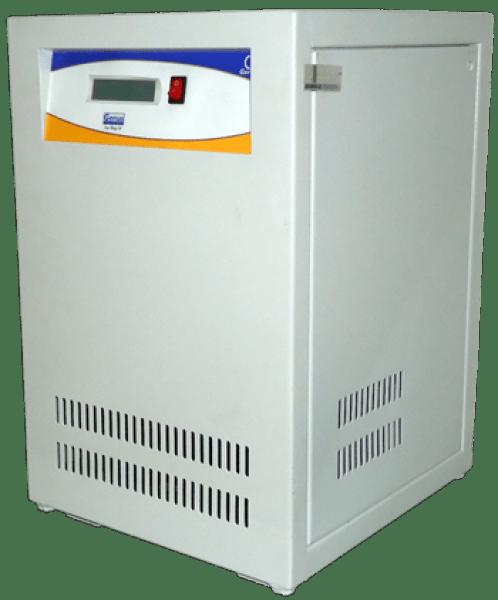 /5/K/5KVA-Inverter-7544201.png