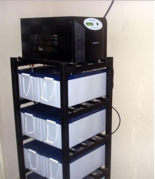 /5/K/5KVA-Inverter-Professional-Installation-7544153.png