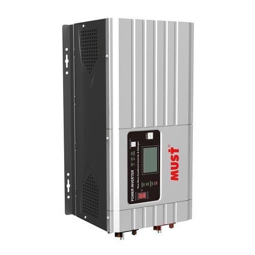 /5/K/5KVA-Power-EP3000-Pro-4KW-48Vdc-Inverter-Charger-7427038_1.jpg