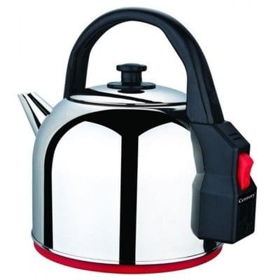 /5/L/5L-Automatic-Electric-Kettle-4058515_4.jpg