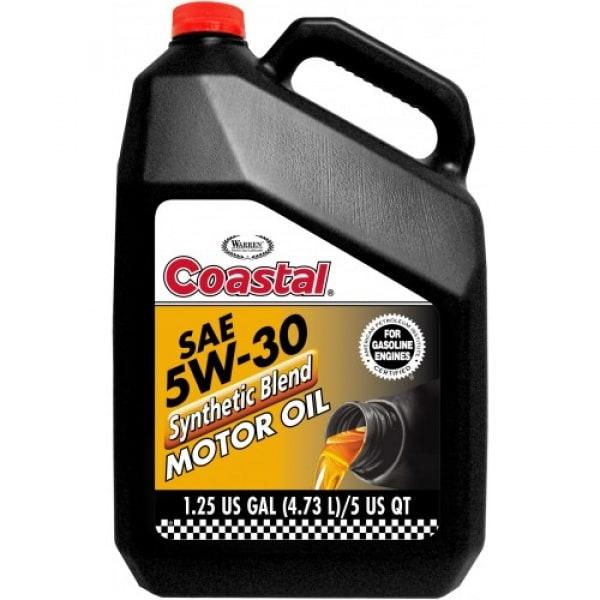 5w20 Vs 5w30 >> 5w30 Vs 5w20 Motor Oil - impremedia.net