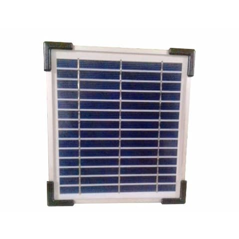 /5/W/5W-Mini-Solar-Panel-Charge-on-the-go-5686628.jpg