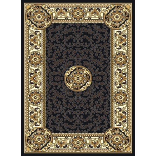 /5/f/5ft-7ft-Aafreen-Centre-Rug-1042---Multicolour-7290787.jpg