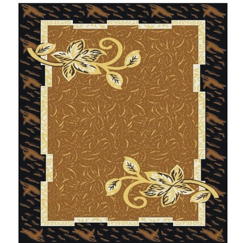 /5/f/5ft-7ft-Feather-Centre-Rug-34---Brown-8034676.jpg