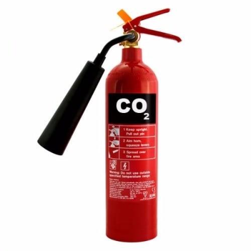 /5/k/5kg-CO2-Fire-Extinguisher-7289508.jpg