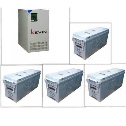 /5/k/5kva-48v-Inverter-with-4-Quanta-Batteries-200ah-7518385.jpg