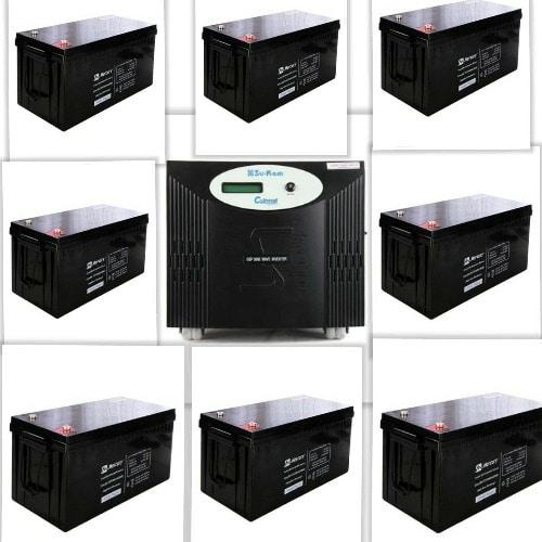 /5/k/5kva-96v-Inverter-7518077.jpg