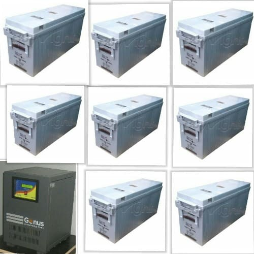 /5/k/5kva-Inverter-with-8-Quanta-Batteries-7518269.jpg