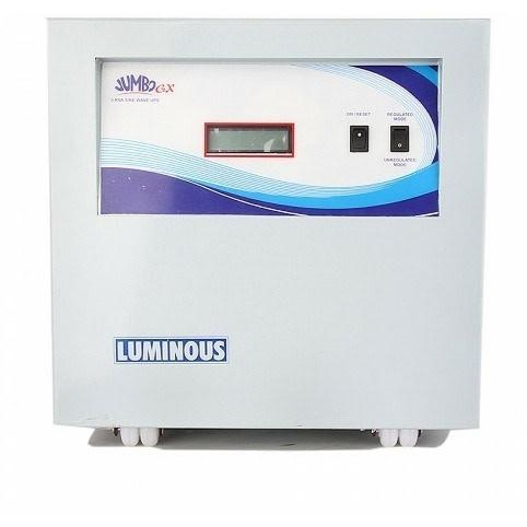 /5/k/5kva-Luminous-Inverter-7544198.jpg
