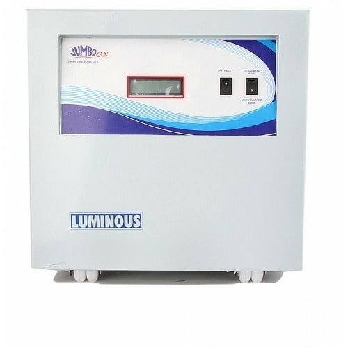 /5/k/5kva-Luminous-Inverter-Installation-with-8-200ah-batteries-2-Years-Warranty-7544579_1.jpg