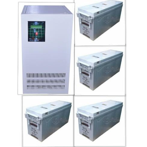 /5/k/5kva-NEXUS-KEVIN-Inverter-with-4-Quanta-Batteries-7517667.jpg