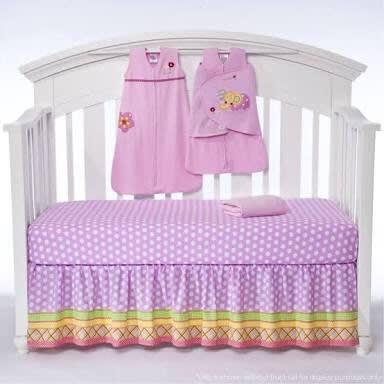 /5/p/5pc-Crib-Sleep-Bedding-Set---Pink-8054850.jpg