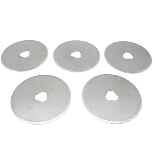 /5/p/5pcs-Replacement-Rotary-Cutter-Blades-45mm-8068912.jpg