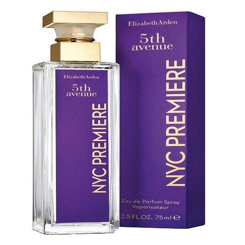 /5/t/5th-Avenue-NYC-Premier-EDP-75ml-Perfume-For-Women-5523690_2.jpg