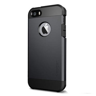 /6/-/6-6S-Tough-Armour-Case-for-iPhone-Black-4965636_1.jpg