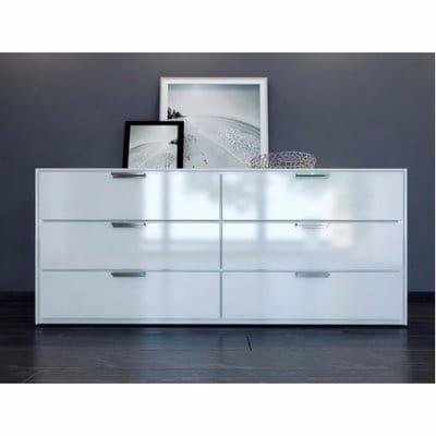 /6/-/6-Drawer-Dresser---White-7235578.jpg