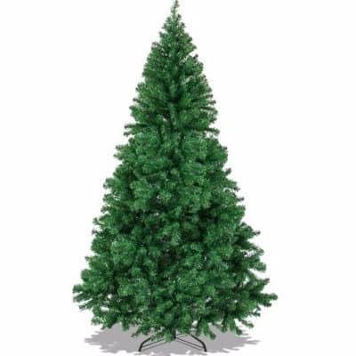 /6/-/6-Feet-Christmas-Tree-7705621_3.jpg