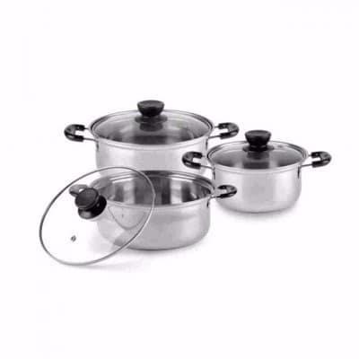 /6/-/6-Piece-Aluminium-Non-stick-Pot-Set---S-7019-7788685.jpg