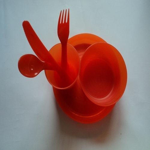 /6/-/6-Piece-Children-Feeding-Set---Orange-3878542_5.jpg