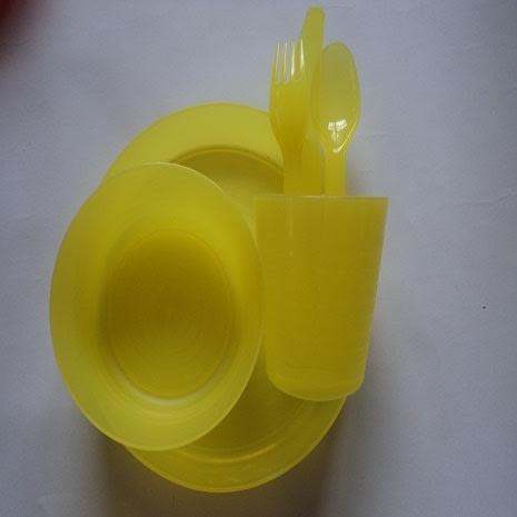 /6/-/6-Piece-Children-Feeding-Set---Yellow-3878548_5.jpg
