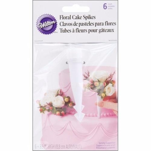 /6/-/6-Piece-Floral-Cake-Spikes-Set-7536359.jpg