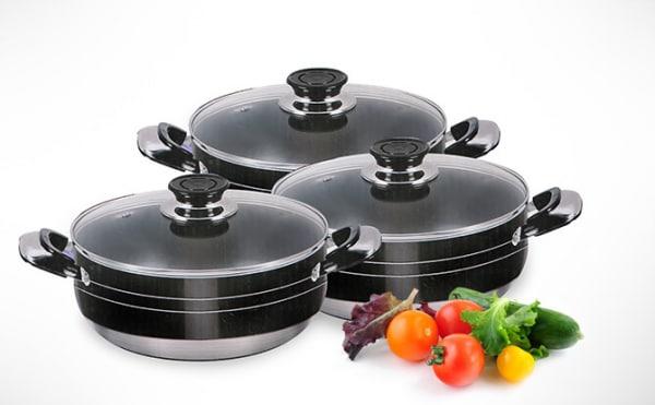 /6/-/6-Piece-Non-Stick-Cookware-Set-4458373_2.png