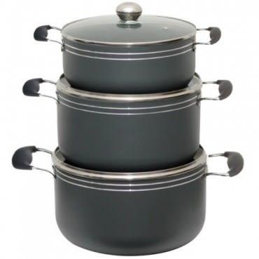 /6/-/6-Piece-Premium-Non-Stick-Pot-Set---Medium-7540050.jpg