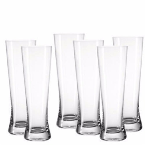 /6/-/6-Pieces-Glass-Cup-7092010.jpg