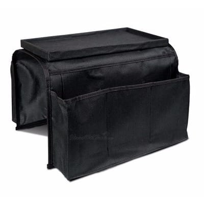 /6/-/6-Pocket-Arm-Rest-Organizer---Black-7519262_1.jpg