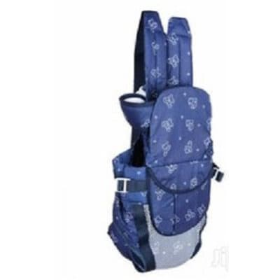 /6/-/6-Positions-Baby-Carrier-6250091_4.jpg