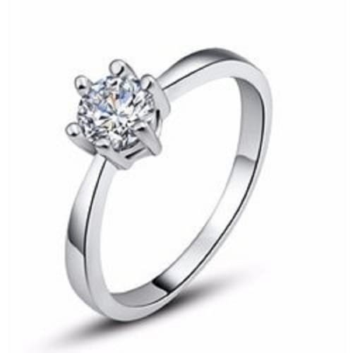 /6/-/6-Prong-Engagement-Ring-7517424.jpg