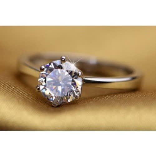 /6/-/6-Prong-Engagement-Ring-7517425.jpg