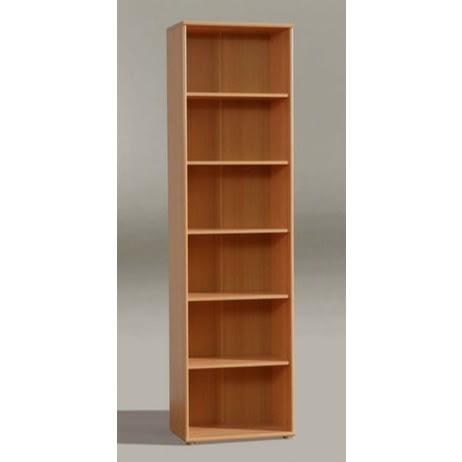 /6/-/6-Rack-Wooden-Book-Case-File-Shelve-7969261.jpg