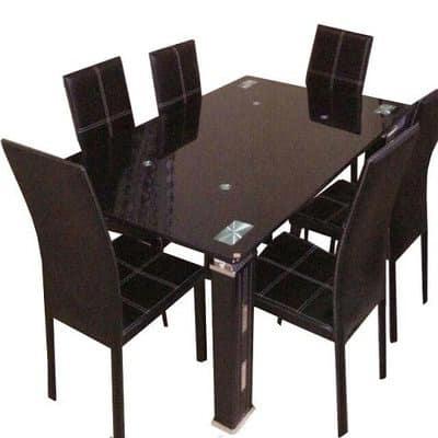 /6/-/6-Seater-Dining-Set---Black-6522848.jpg