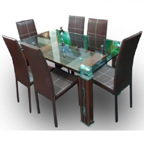/6/-/6-Seater-Dining-Set-5399624_2.jpg