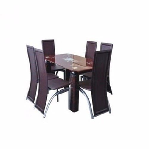/6/-/6-Seater-Dining-Table-and-Chair---Black-7878589_1.jpg