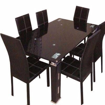 /6/-/6-Seater-Glass-Dining-Set---Black-8024362_1.jpg