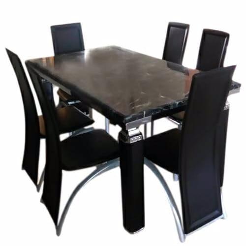 /6/-/6-Seater-Marble-Dining-Set-Furniture---Black-8035825.jpg