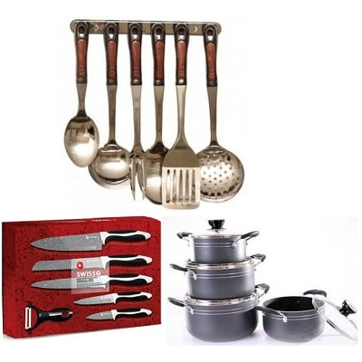 /6/-/6-Set-of-Kitchen-Tool-Sets-Master-Chef-Set-of-4-Non-Stick-Pot-Swiss-Kicthen-Knife-7822796_1.jpg