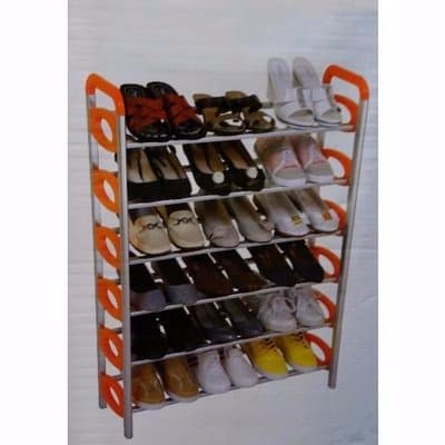 /6/-/6-Tier-Link-Shoe-Rack-7761977.jpg