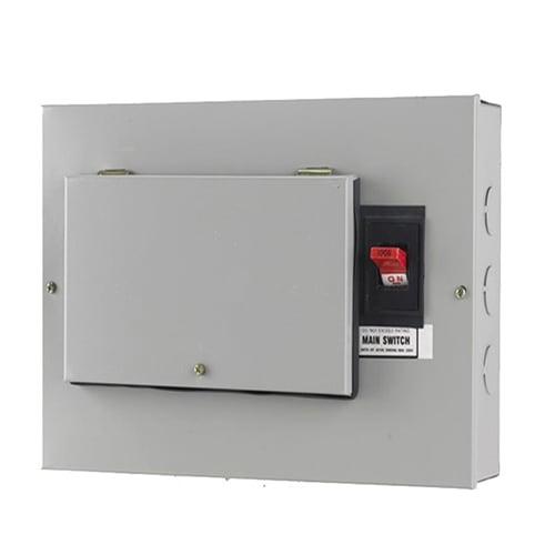/6/-/6-Way-Single-Phase-Eaton-MEM-Consumer-3865460_7.png