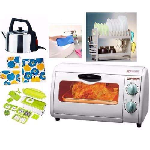/6/-/6-in-1-Kitchen-Bundle-8052045.jpg