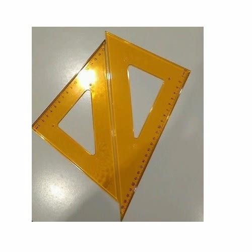 /6/0/60-45-Degree-Geometry-Triangle-Set-Square-6661690_1.jpg